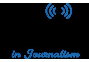 Military Veterans in Journalism