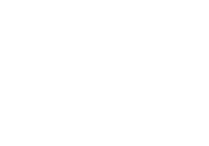 Military Veterans in Journalism